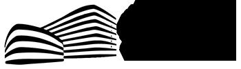 manee-projekte Logo